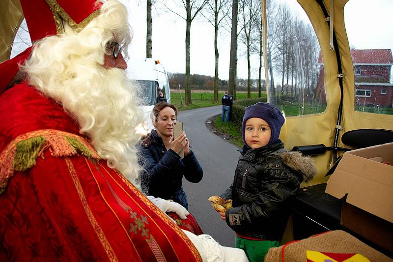 Sinterklaas 2013 DSC_5515.jpg