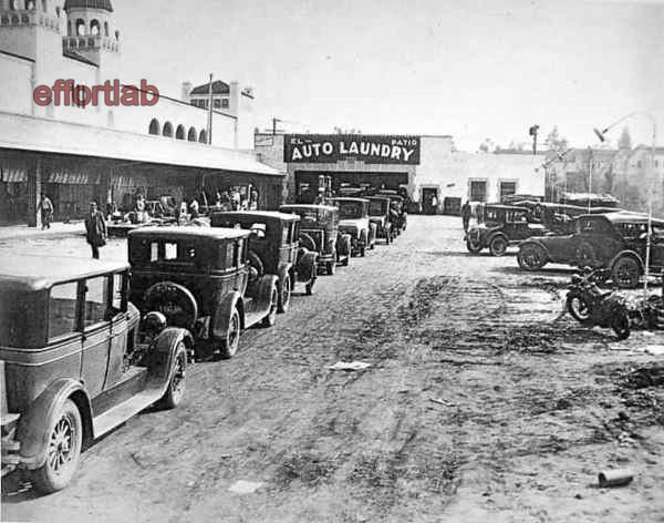 car-wash-1920-auto-bowl-chicago