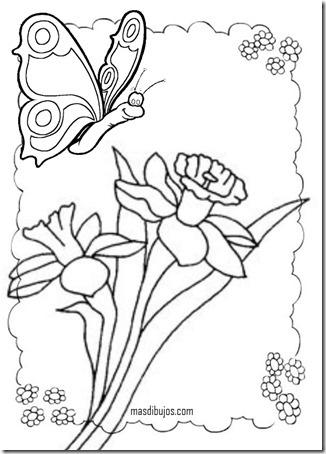 ´colorear primavera masdibujos  (15)