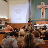 Our Lady of Sorrows Celebration - IMG_6276.JPG