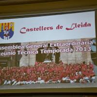 Assemblea + Caga Tió  14-12-13 - DSC_0001.JPG