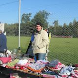 SVW Flohmarkt Herbst 2011_12.jpg