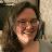 Karen Exline avatar image