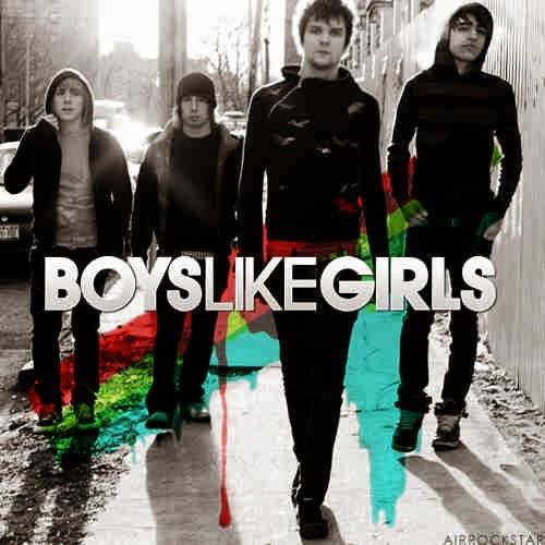 Daftar Lagu Boys Like Girls zonanesia bisnis online, internet marketing, cari uang