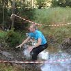 XC-race 2011 - DSC_7779.JPG
