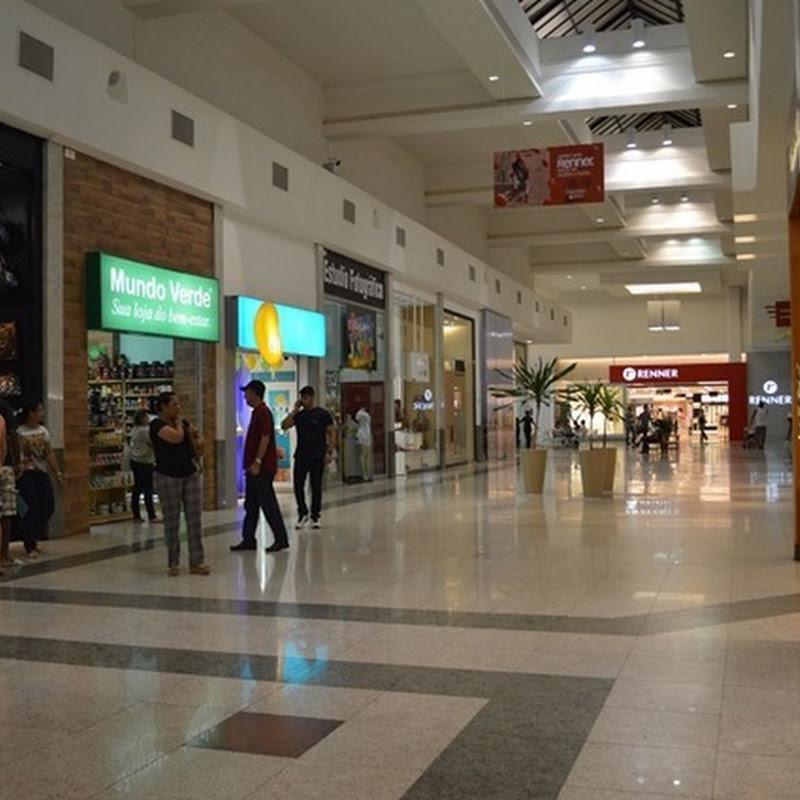 """Partage Shopping Mossoró realiza """"Mega Saldão"""" a partir desta sexta-feira"""