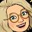 LaVonne Vogt's profile photo