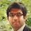 Sandeep Sudheer's profile photo