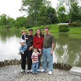 Dia dos pais 2009 - IMG_0156.JPG