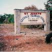 Padre Angelo Fantacci - Ukunda - KENYA