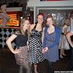 Jukebox Live, Miss Mary Ann & Ragtime Wranglers (31).JPG