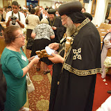 H.H Pope Tawadros II Visit (2nd Album) - DSC_0425.JPG
