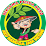 Puspa Agro Indonesia's profile photo