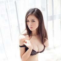 [XiuRen] 2013.10.21 NO.0034 太阳花Mandy 0011.jpg