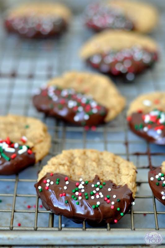 dark-chocolate-dipped-peanut-butter-cookies-14