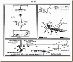 C-132 004