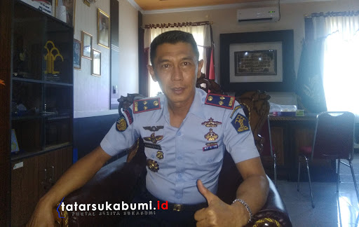 Mantan Napi Lapas Warungkiara Sukabumi Diharapkan Menjadi Guide Wisata dan Pengusaha