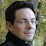 Kristian Buchholtz's profile photo