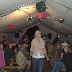 Sommerlager Norderstedt 2011: 02