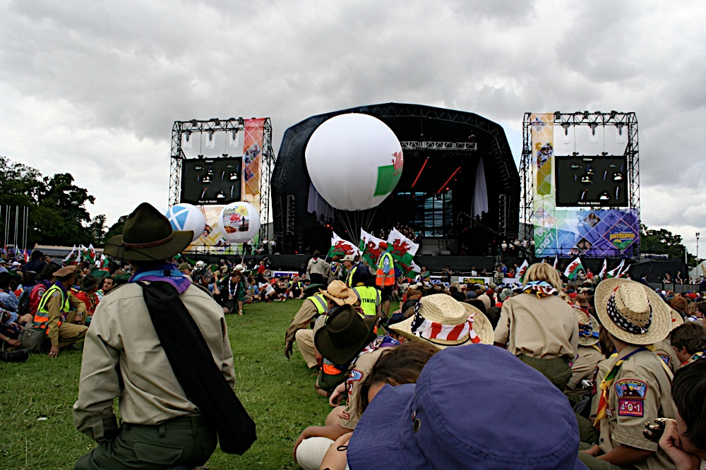 Jamboree Londres 2007 - Part 2 - WSJ%2B29th%2B189.jpg