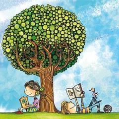 Read Book -09