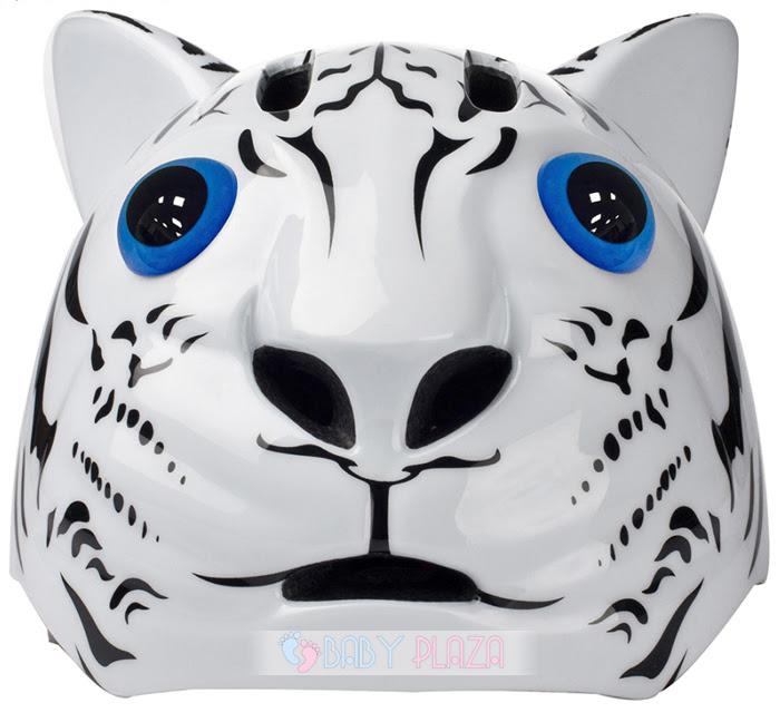 Nón bảo hiểm Tiger Utakfi 5
