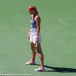 Petra Kvitova - 2016 BNP Paribas Open -DSC_8686.jpg
