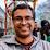 Vinayak Kulkarni's profile photo