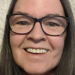 rhonda clark   address phone number public records radaris