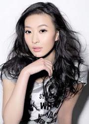 Zhou Zhi China Actor
