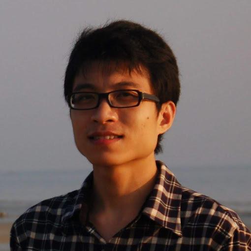 Zhenjiang Li