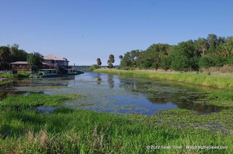 04-06-12 Myaka River State Park - IMGP9898.JPG