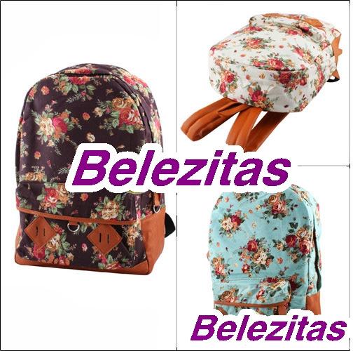 lh3.googleusercontent.com/-vFWSC8ewAQg/UhF-EBoIV1I/AAAAAAAAIl4/XH6J68AMDns/w504-h500-no/Women+Fashion+Vintage+Cute+Flower+School+Shoulder+Book+Campus+Bag+Backpack+034.jpg
