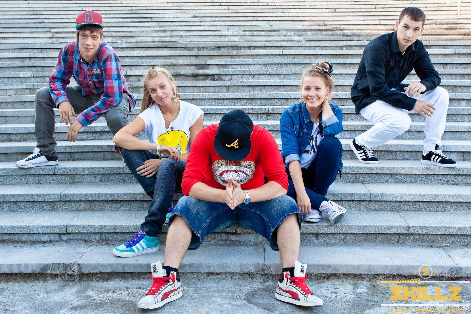 SKILLZ family 2012 - IMG_1330.jpg