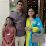Ramya Anangi's profile photo
