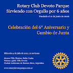 2012 Aniversario.png