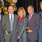 Business Hall of Fame, Lee County 2010 - 2010%2BLee%2B%2BHOF%2B038.jpg