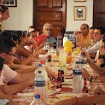 ConvivenciaJovenes2010_016.jpg