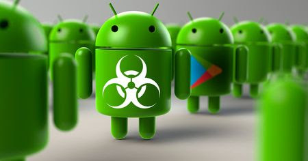 android_malwarE_google_play.jpg
