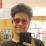 Murtaza M. Javaid's profile photo