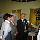 ConferintaFinalaAProiectuluiLOGOEASTMai2009