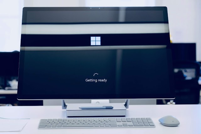 Gates už odišiel aj zo správnej rady Microsoftu