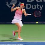 Petra Kvitova - 2016 Dubai Duty Free Tennis Championships -DSC_5487.jpg