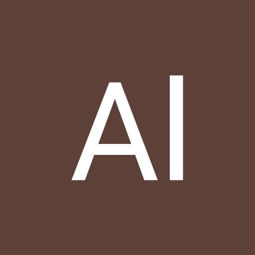user Al Dichos apkdeer profile image