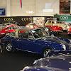 Essen Motorshow 2011 - DSC04218.JPG