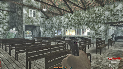 CoD-Portal - CoD5 - Zombie Maps - Downloads 19