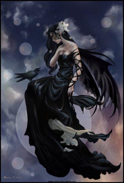 Witchcraft, Witchcraft