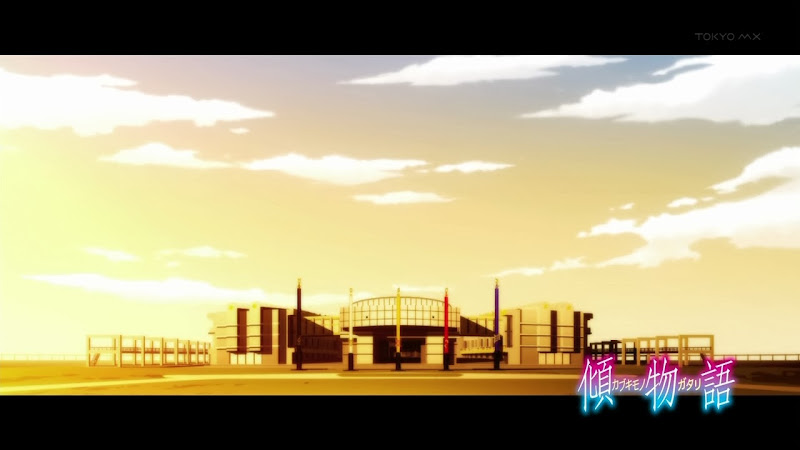 Monogatari Series: Second Season - 07 - monogatarisss_0701.jpg