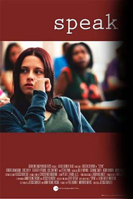 Speak (2004) BluRay 720p HD Watch Online, Download Full Movie For Free