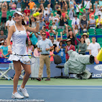 Agnieszka Radwanska - 2015 Bank of the West Classic -DSC_0741.jpg